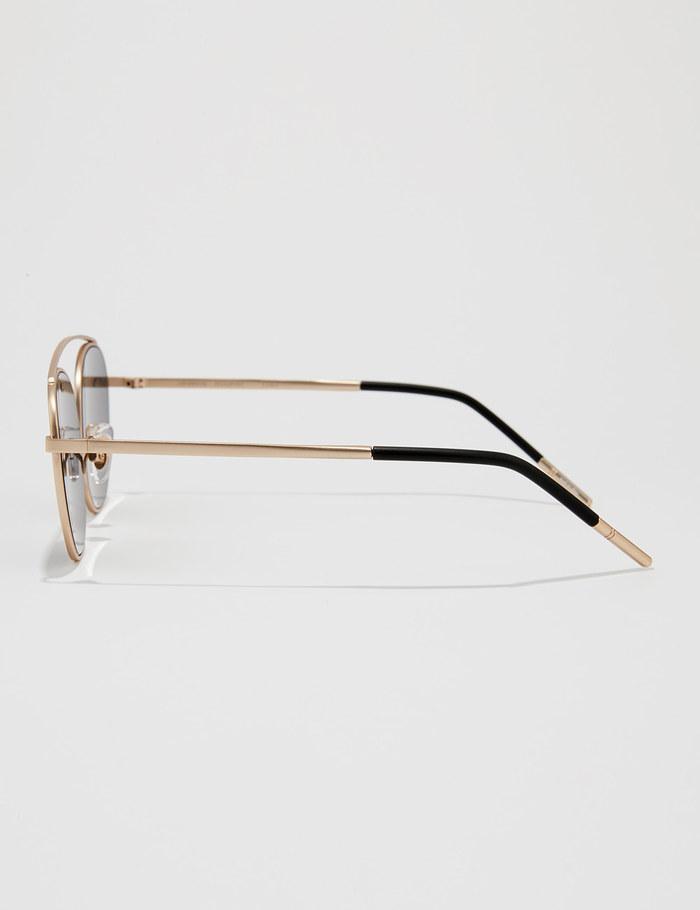 (複製)BVH|太陽眼鏡 0118-YMU-03