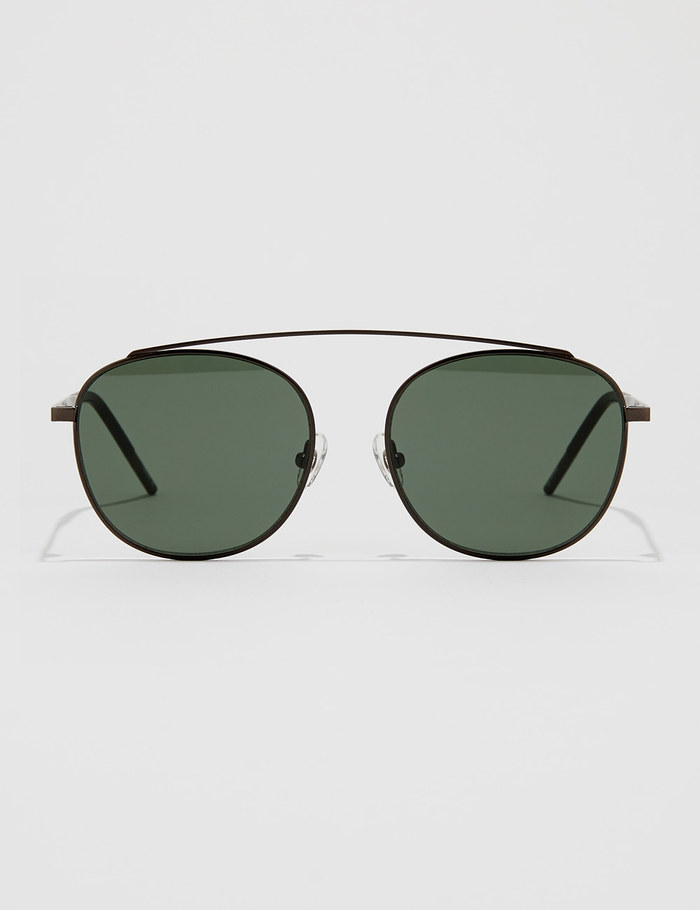 (複製)BVH|太陽眼鏡 0118-YMU-02