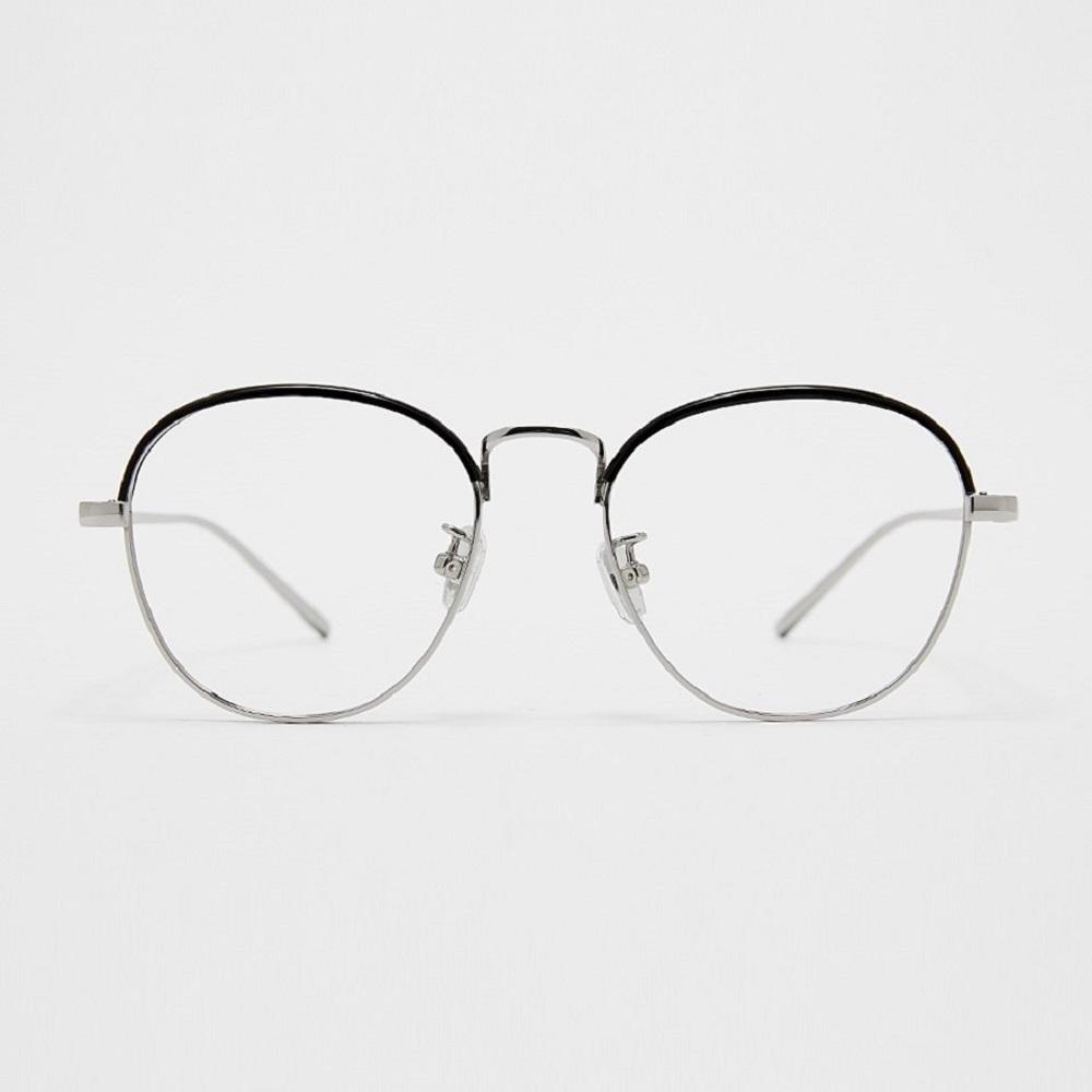 BVH|光學鏡框 8318-STU-01