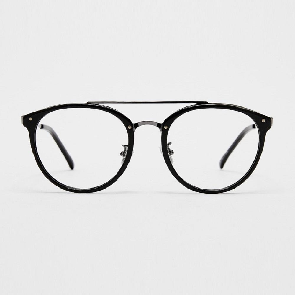 BVH|光學鏡框 8118-STAU-01
