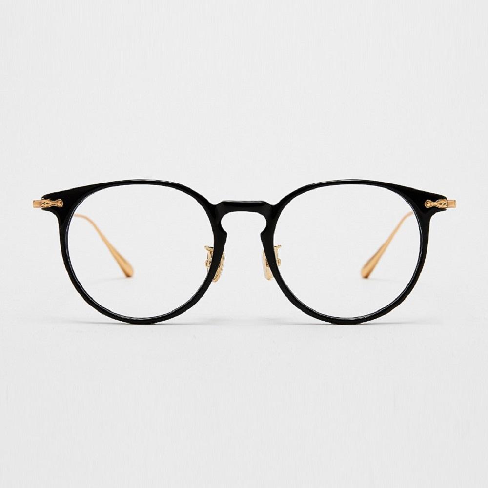 BVH|光學鏡框 7918-STAU-01