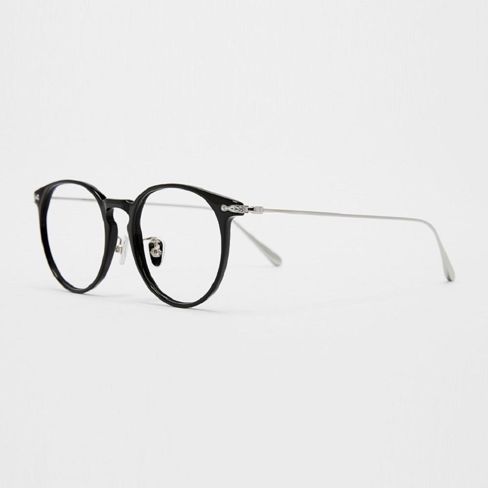 BVH|光學鏡框 7918-STAU-02