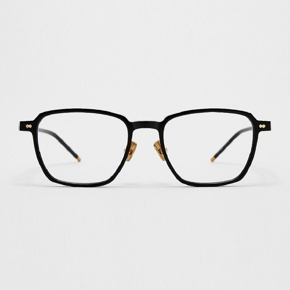 BVH|光學鏡框 7418-WAU-01