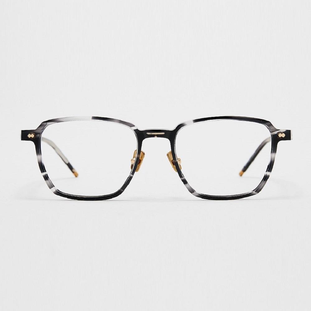 BVH|光學鏡框 7418-WAU-02