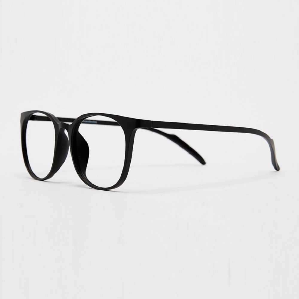 BVH|光學鏡框 7518-WTU-01