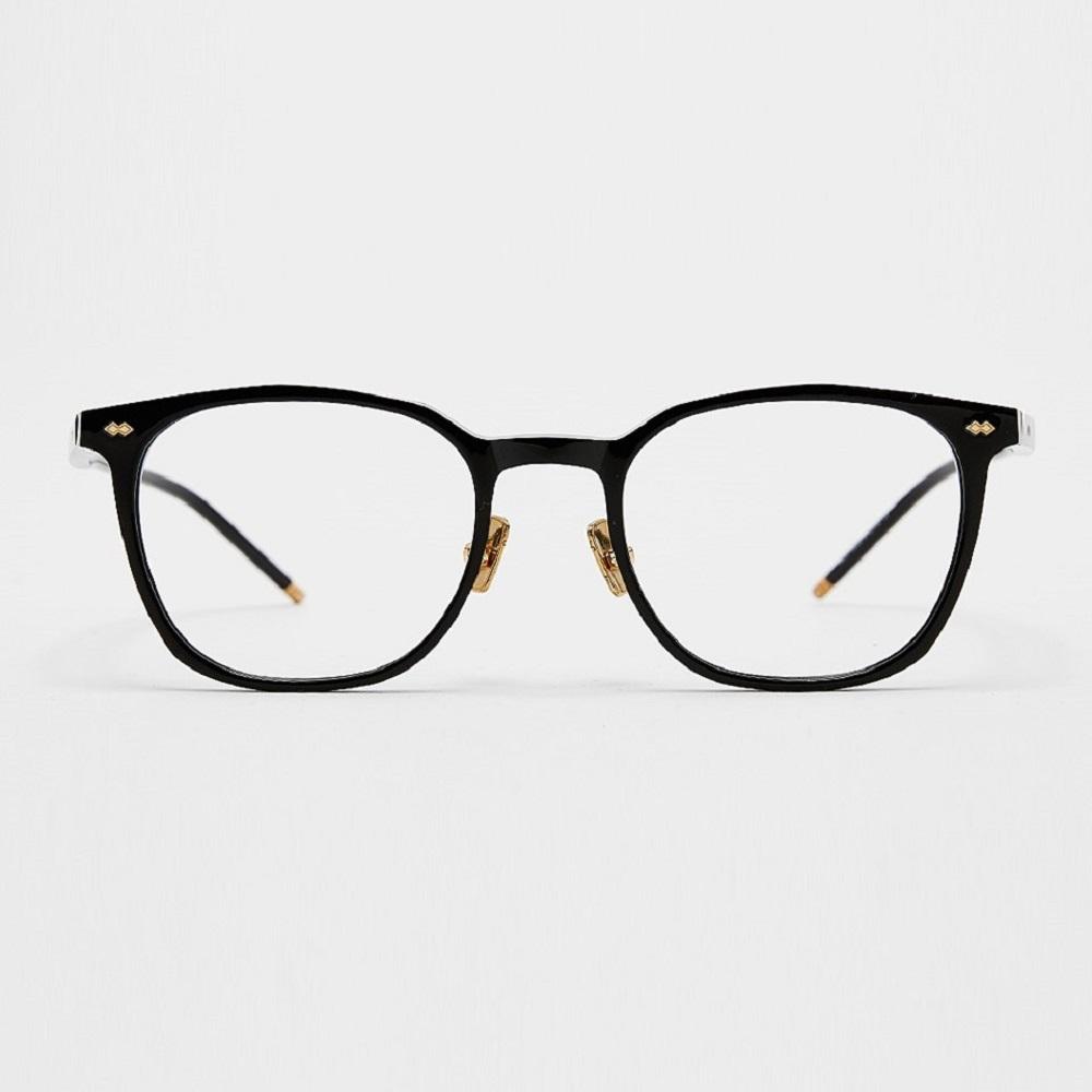 BVH|光學鏡框 7318-WAU-01
