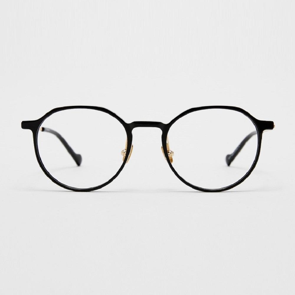 BVH|光學鏡框 7018-WTU-01