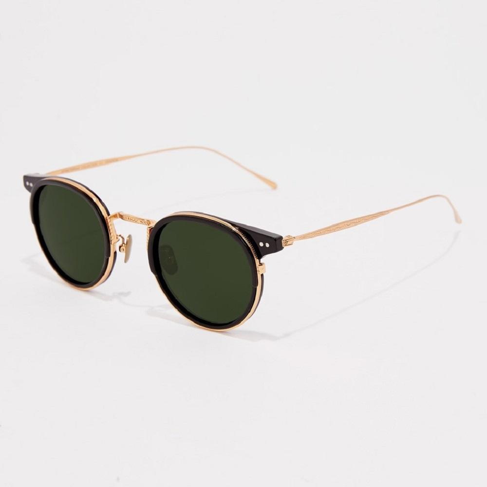 BVH|太陽眼鏡 2018-RTMA-01