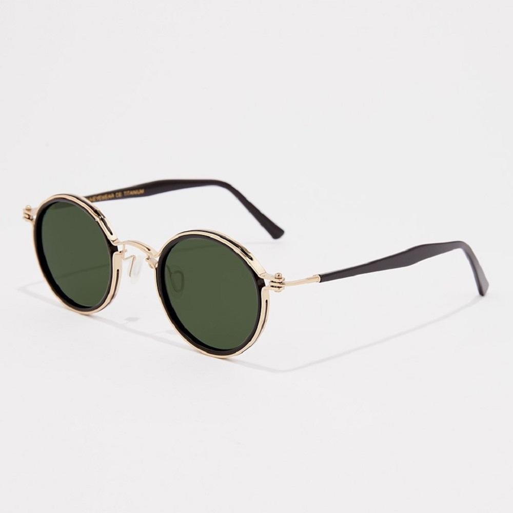 BVH|太陽眼鏡 1618-RMA-01