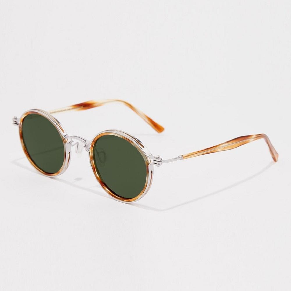 BVH|太陽眼鏡 1618-RMA-02