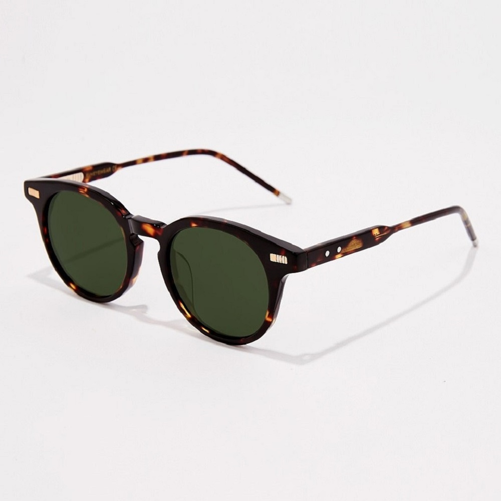BVH 太陽眼鏡 2118-RA-02