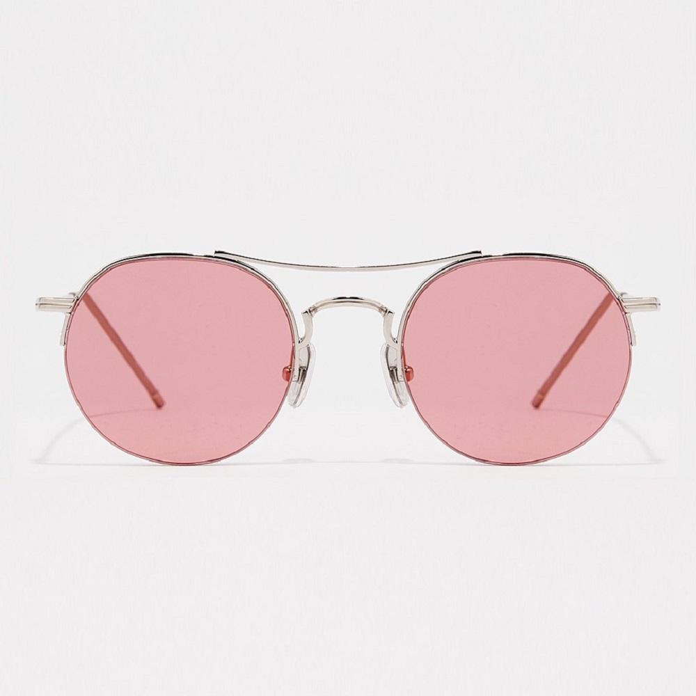 BVH|太陽眼鏡 2218-RM-01