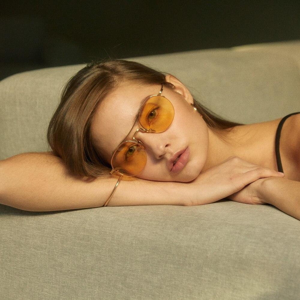 BVH|太陽眼鏡 2218-RM-02