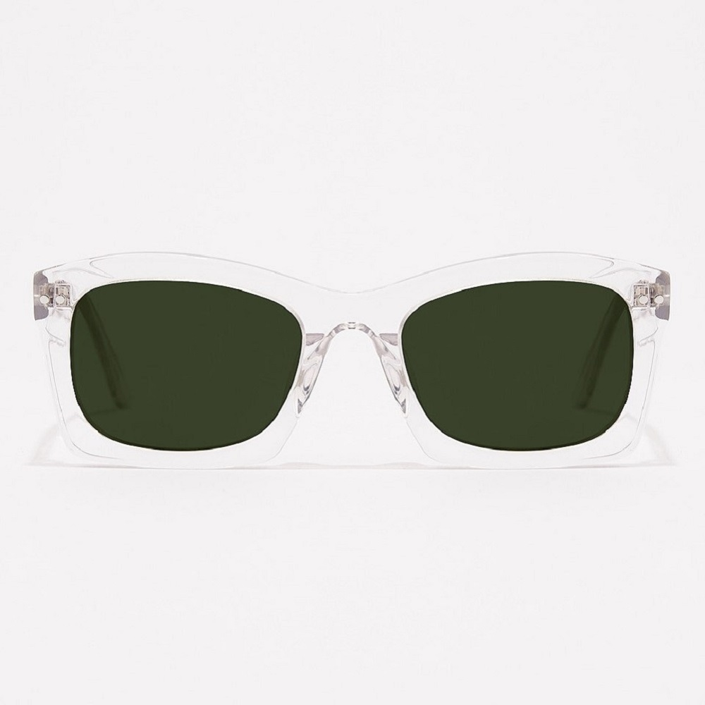 BVH|太陽眼鏡 2318-RA-02