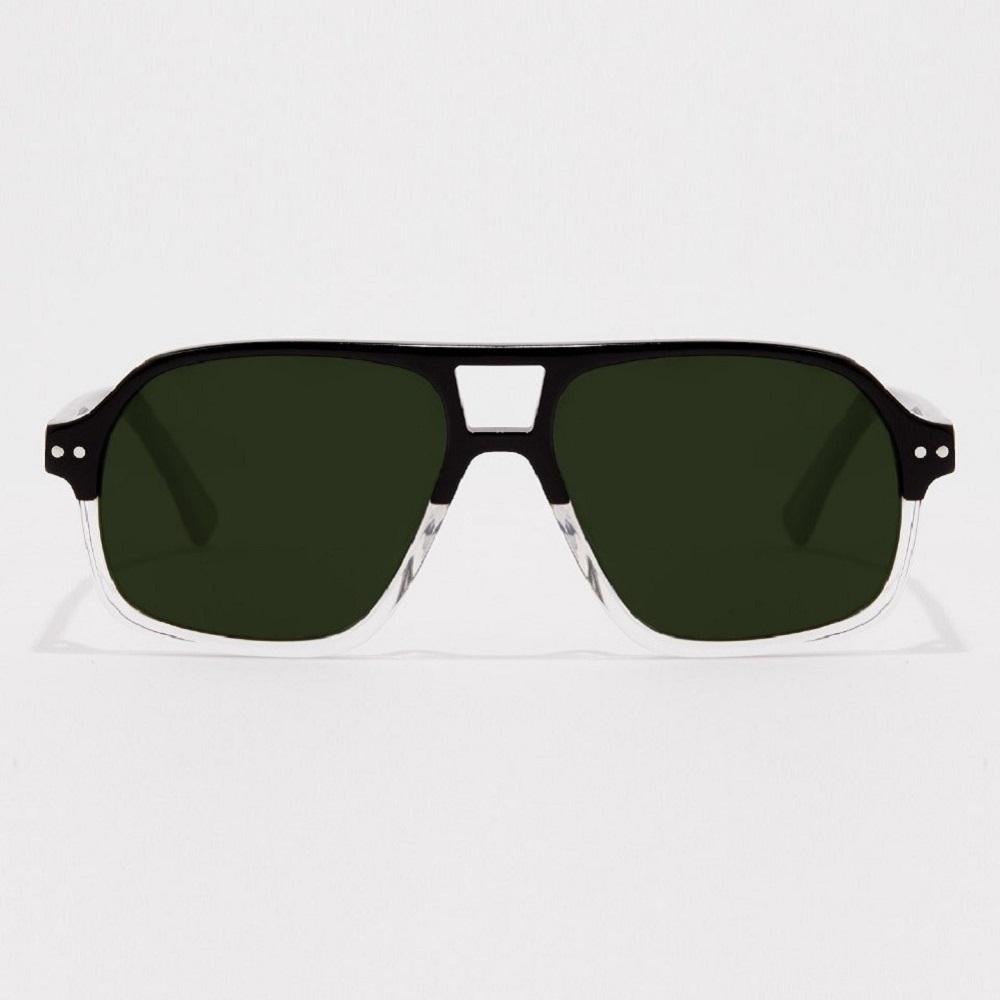 BVH|太陽眼鏡 2418-RA-02