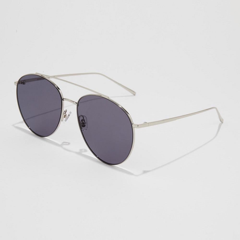 BVH|太陽眼鏡 0818-XM-04