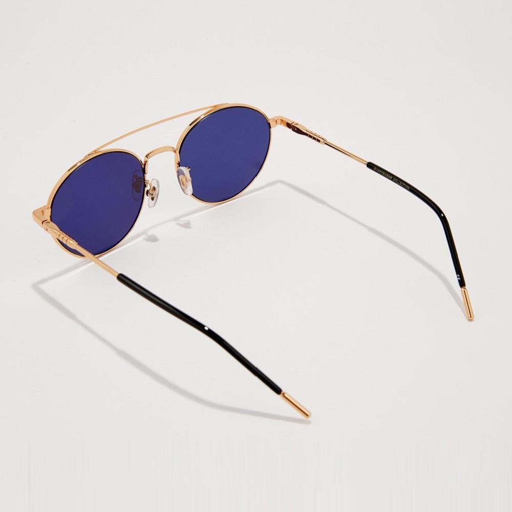 BVH|太陽眼鏡 2518-ROM-01