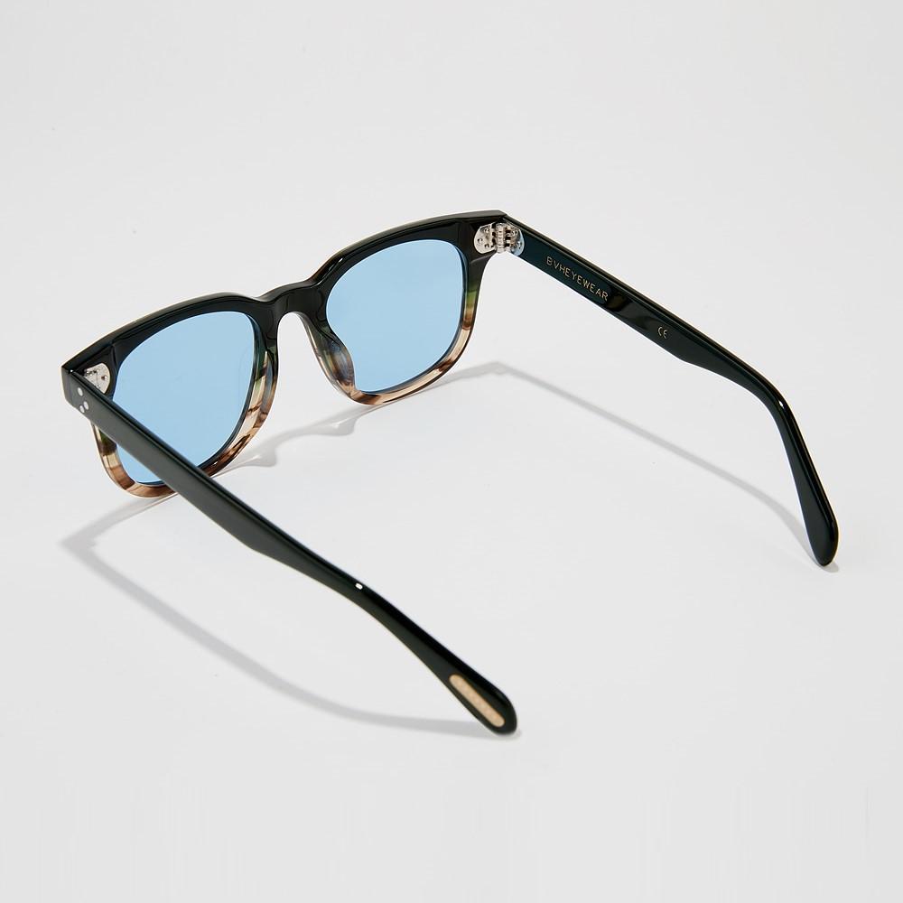 BVH|太陽眼鏡 1918-RA-02