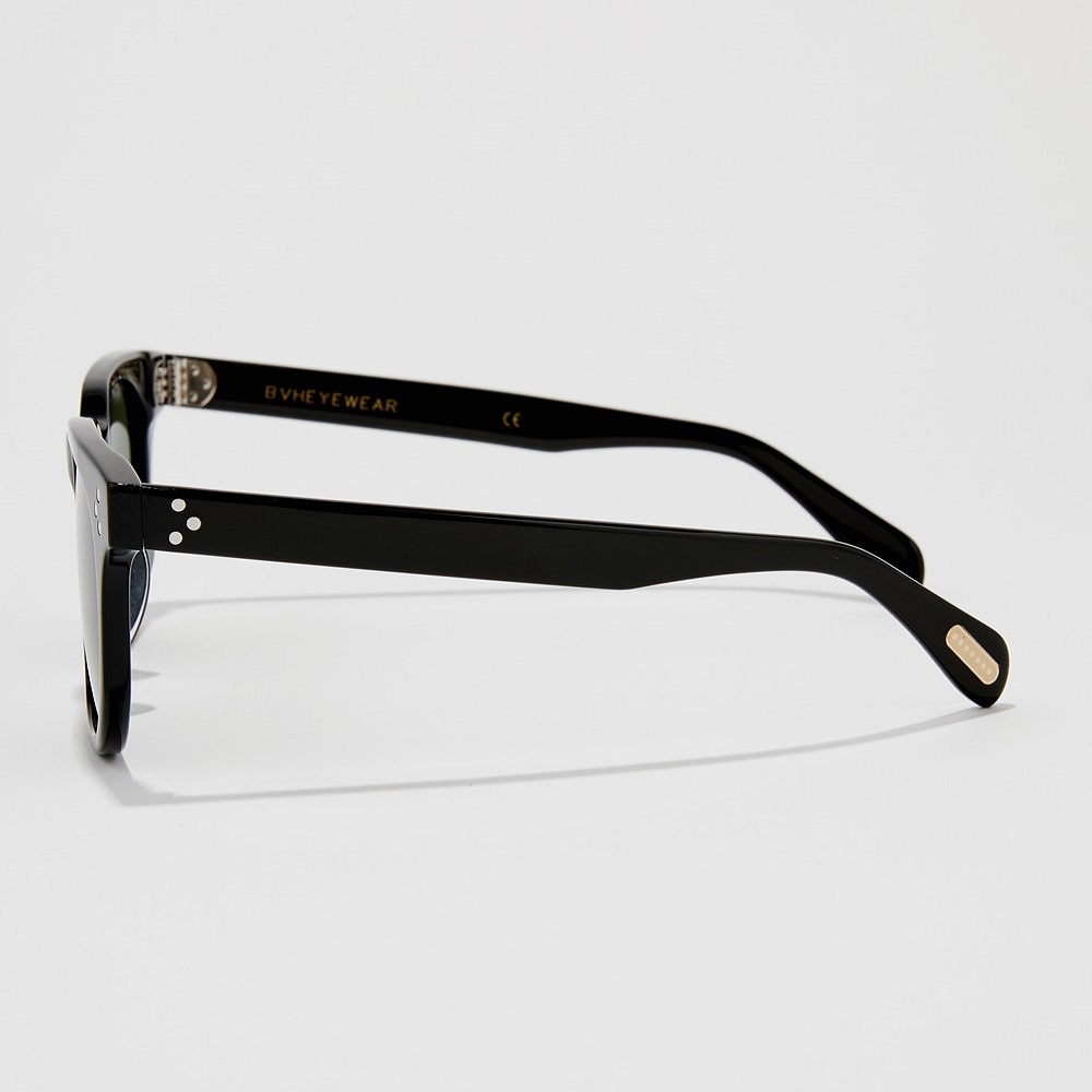 BVH|太陽眼鏡 1918-RA-01