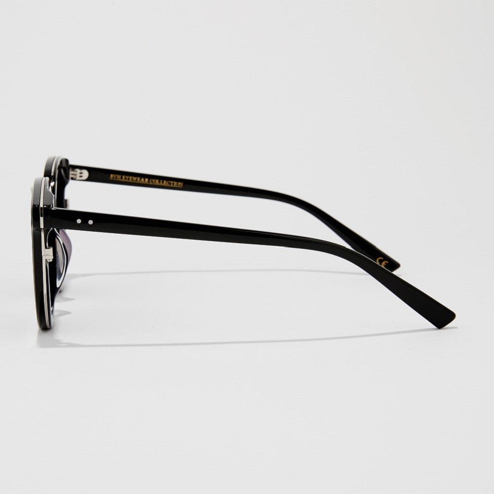 BVH 太陽眼鏡 0718-XMA-01