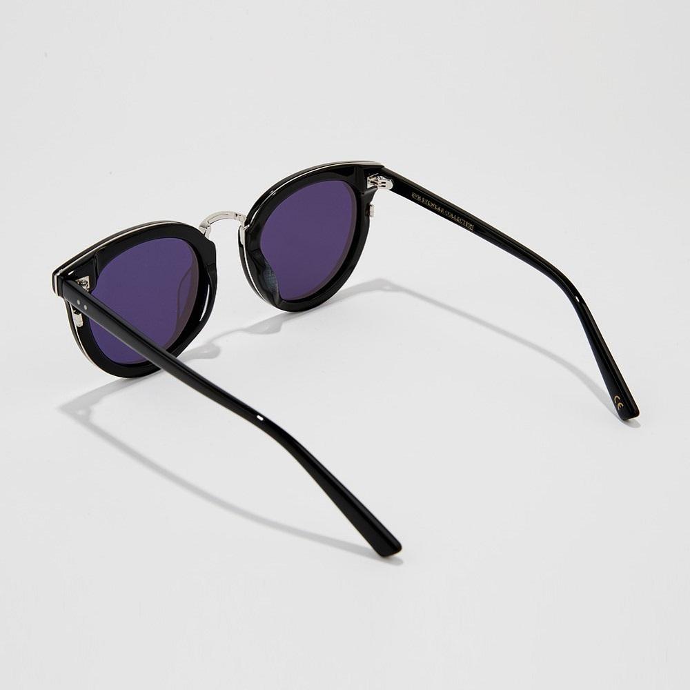 BVH|太陽眼鏡 0718-XMA-01