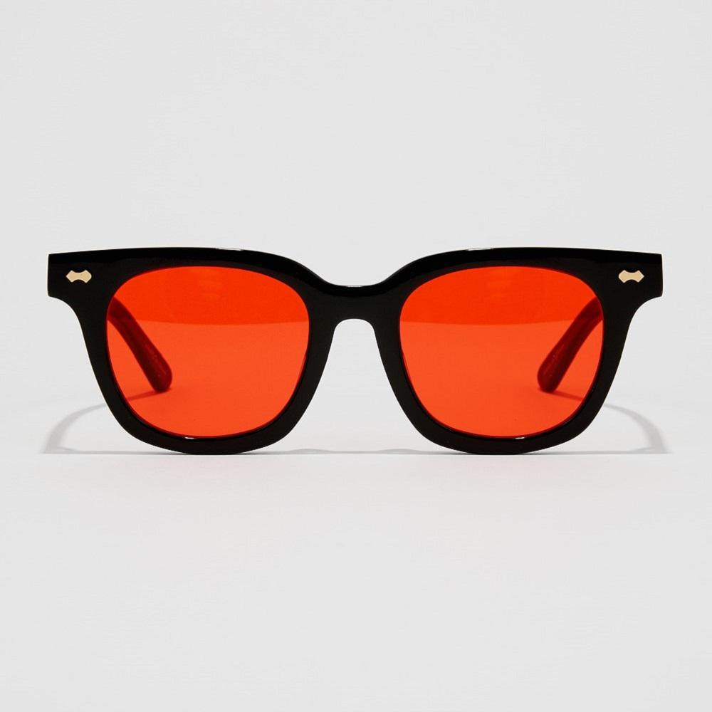BVH|太陽眼鏡 0518-XA-03