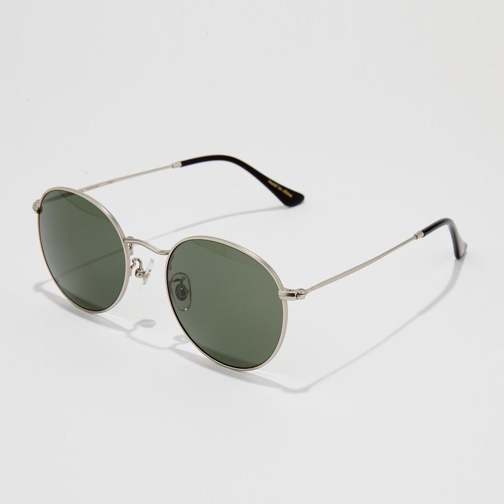 BVH|太陽眼鏡 0318-YMU-01