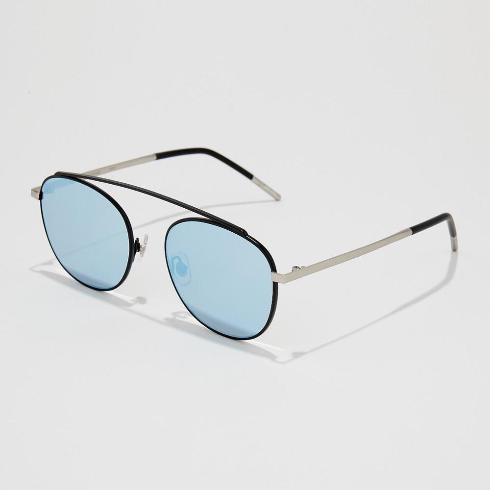 BVH 太陽眼鏡 0118-YMU-04