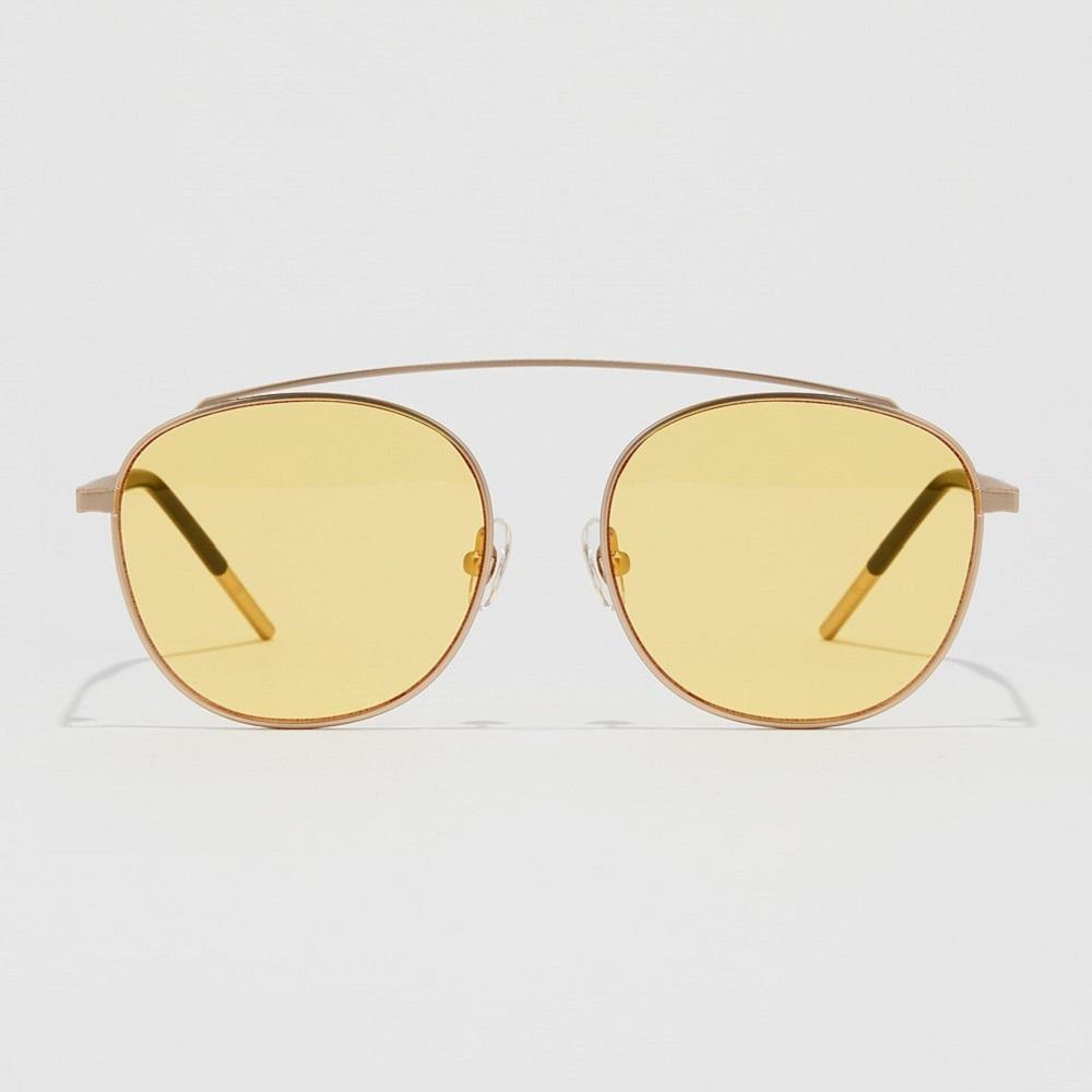 BVH|太陽眼鏡 0118-YMU-03