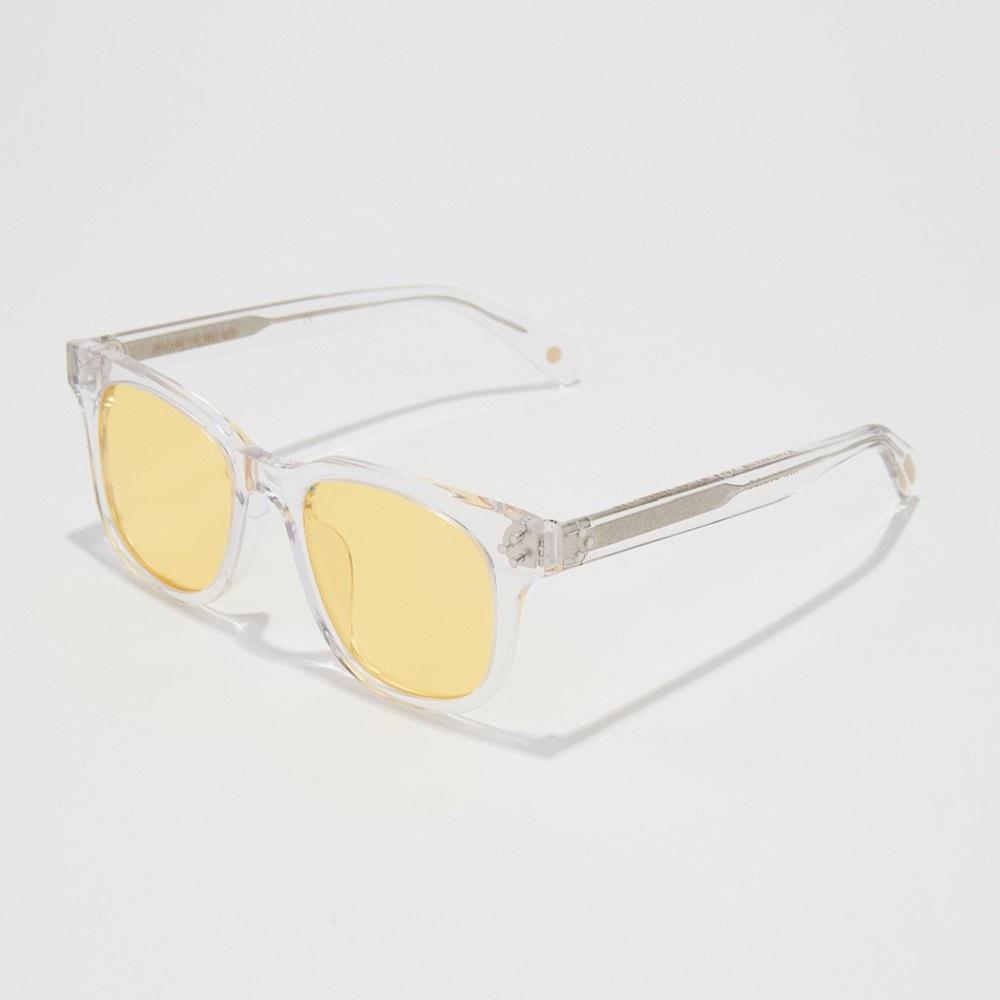 BVH|太陽眼鏡 1918-RA-03