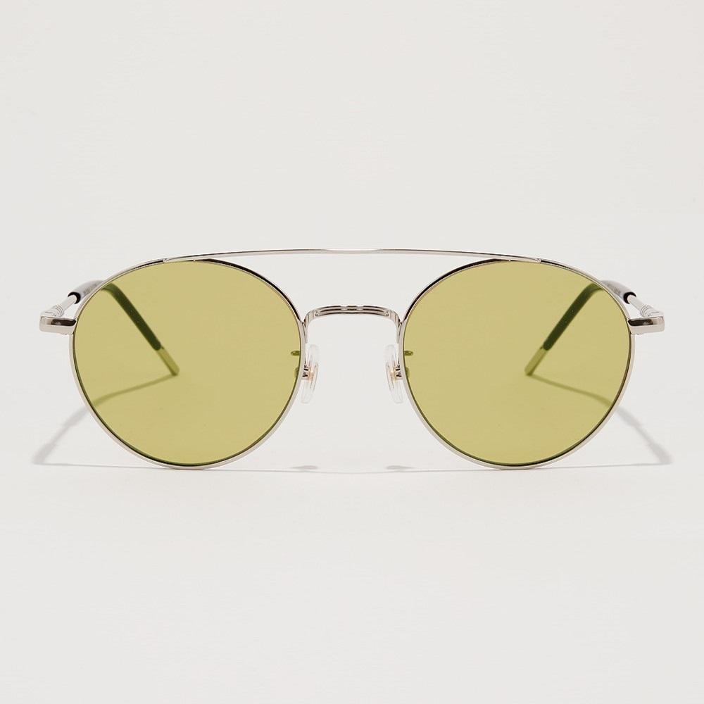 BVH|太陽眼鏡 2518-ROM-03