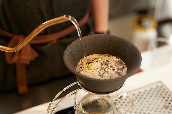 (複製)BergHOFF焙高福|TABLE BBQ桌上型烤爐(時尚白)