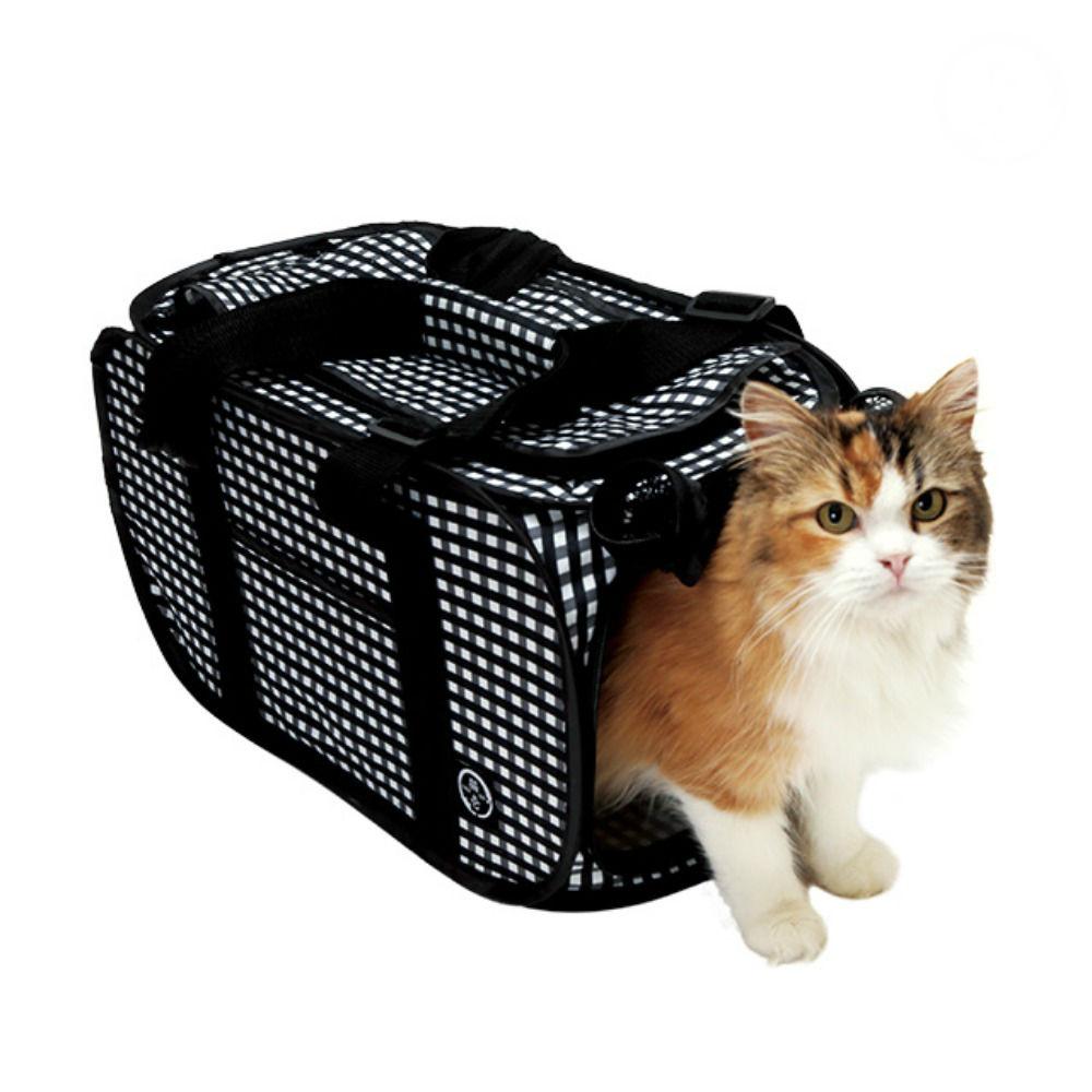 貓壹 | 攜帶系列 小提籠