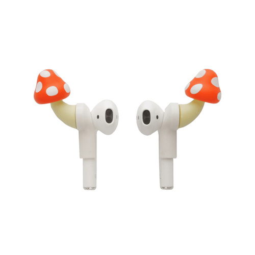 EarPops Phone 耳機裝飾套