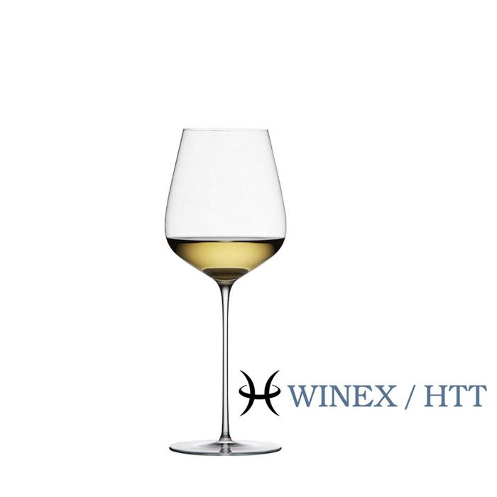 (複製)WINEX/HTT 通用手工紅酒杯Plus
