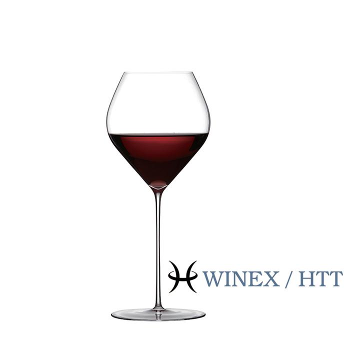 (複製)WINEX/HTT|蒙哈榭酒杯Plus