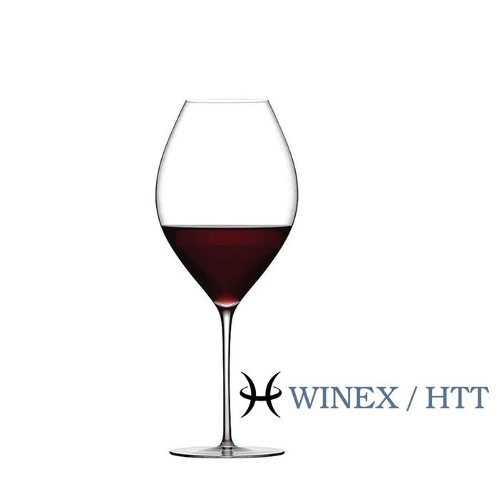 (複製)WINEX/HTT|蘇菲亞勃根地手工紅酒杯