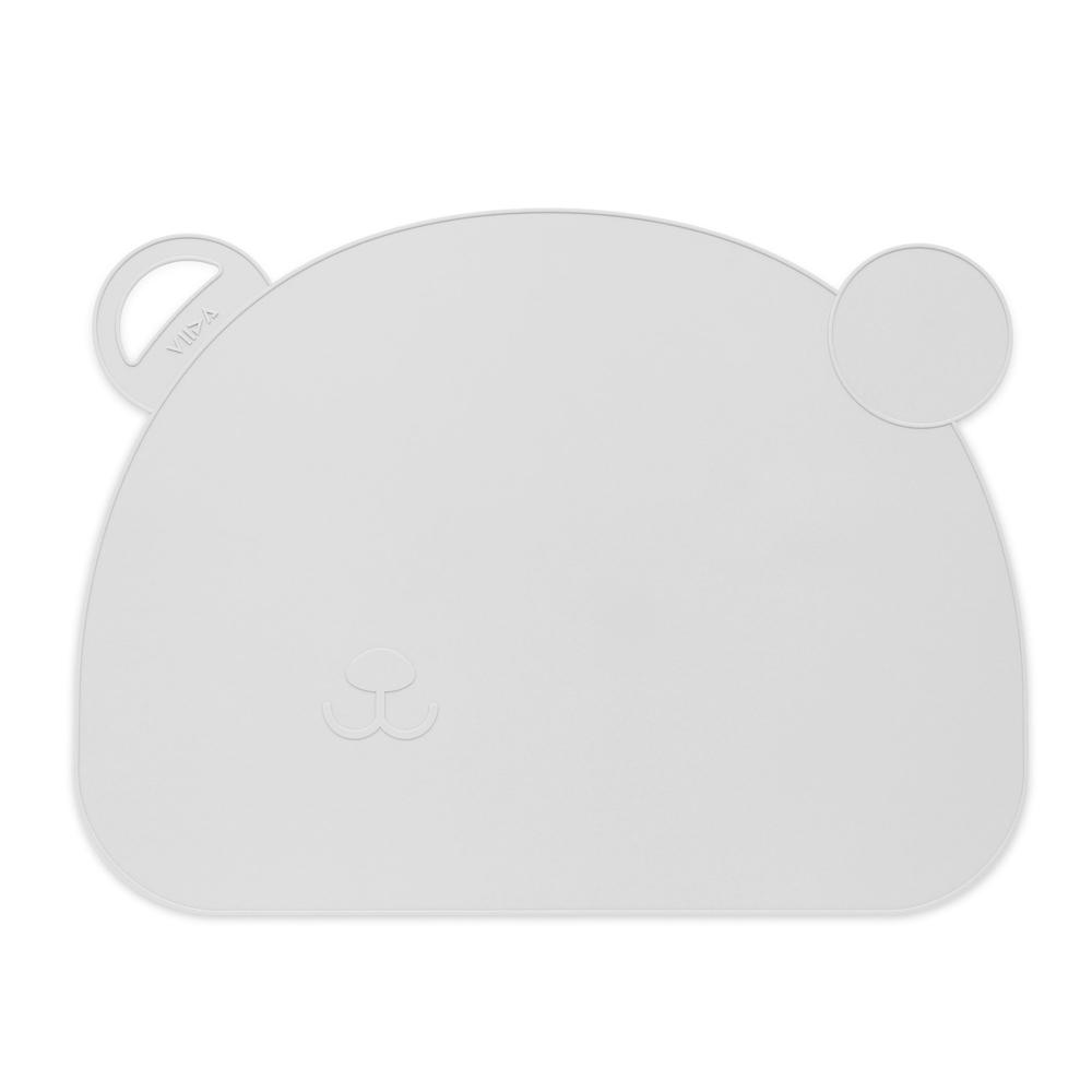 VIIDA|Joy  防滑矽膠餐墊(四色任選)