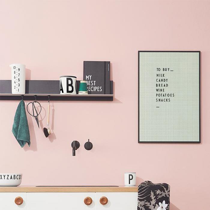 DESIGN LETTERS|多功能儲物罐