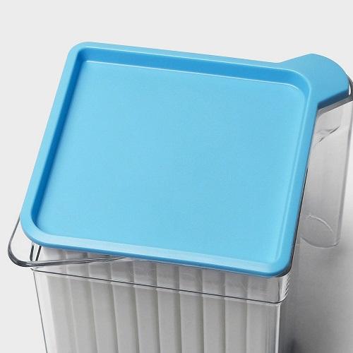 美國原裝 Coldwave 終極速冰壺 - 嘗出瞬冷咖啡好味道