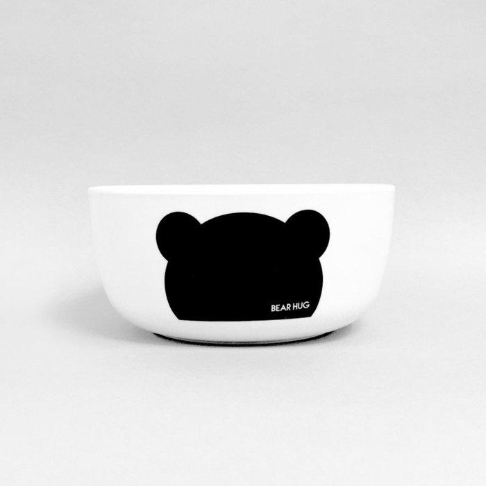 (複製)Bopomofo|Cup . Mimi / 杯子 。咪咪