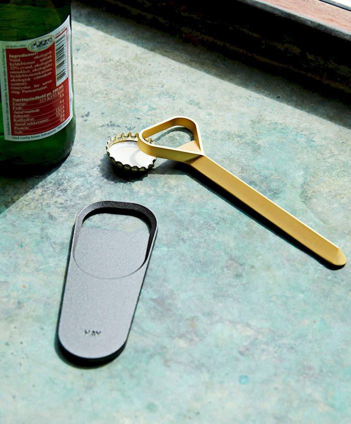(複製)HAY |Cane Key Ring -拐杖 / 鑰匙圈(綠色)