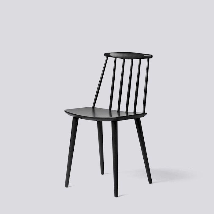 (複製)HAY | J77 CHAIR NATURE/ 單椅