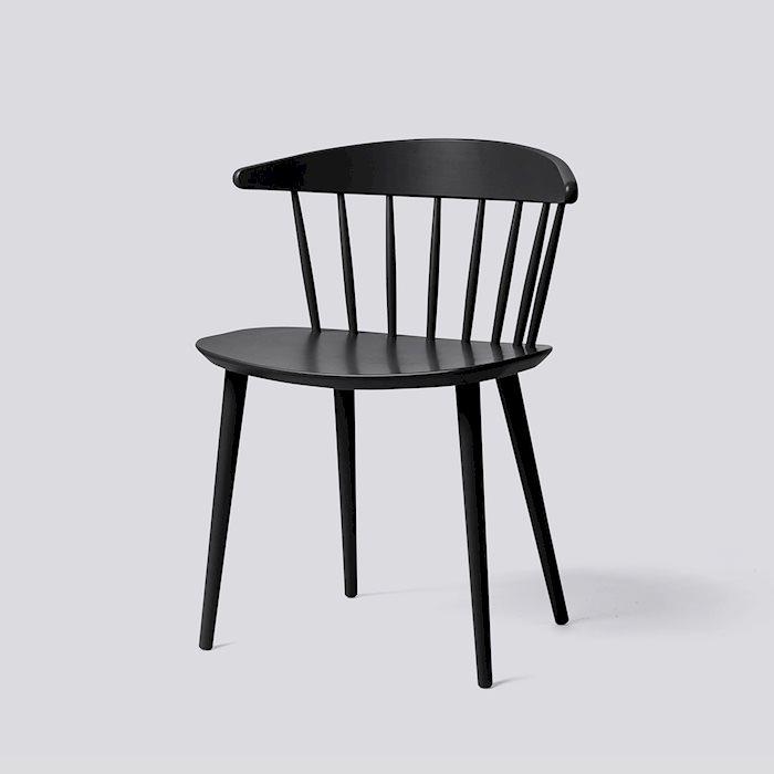 (複製)HAY  J104 CHAIR NATURE/ 單椅