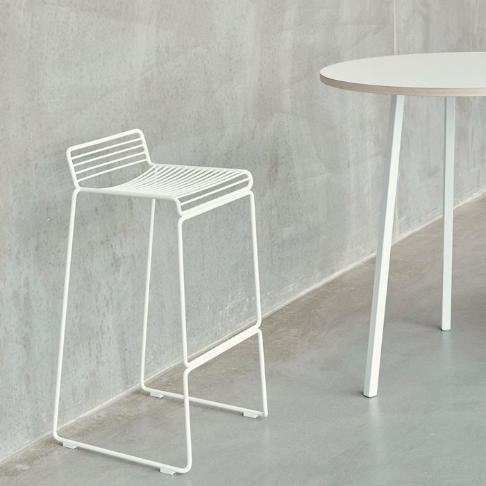 (複製)HAY |HEE DINING CHAIR / 單椅