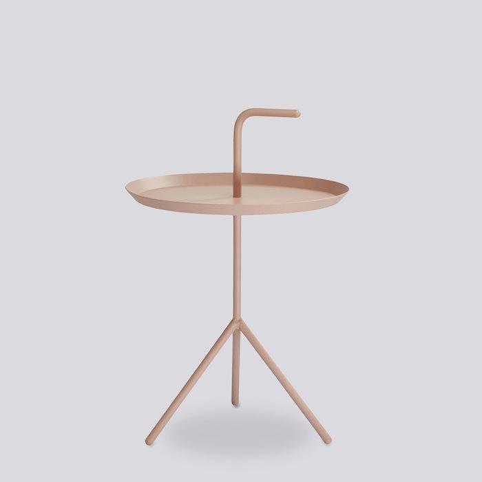 (複製)HAY  13EIGHTY CHAIR/戶外單椅