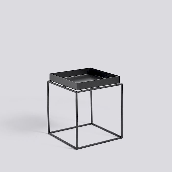 (複製)HAY |TRAY TABLE / COFFEE / 60 x 60大正方咖啡桌