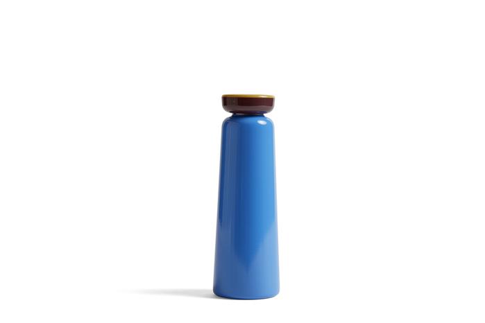 HAY | SOWDEN BOTTLE 0.35 L /多彩保溫瓶