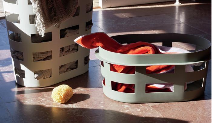 HAY | Laundry Basket 洗衣籃