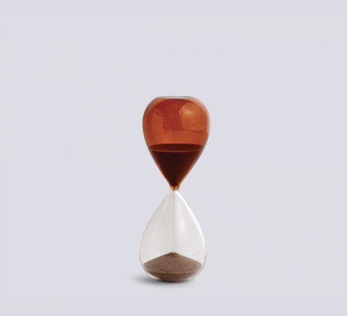 HAY | Time M 時光沙漏